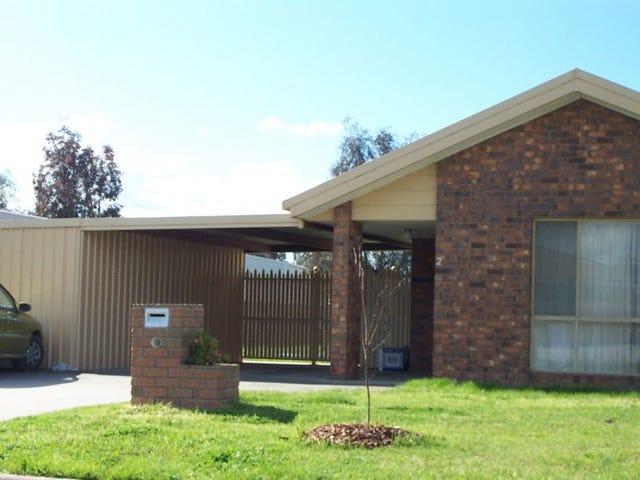 2 Conway Court, Wodonga, Vic 3690