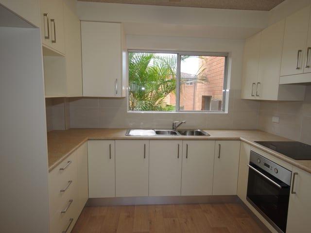 2/120 First Avenue, Sawtell, NSW 2452