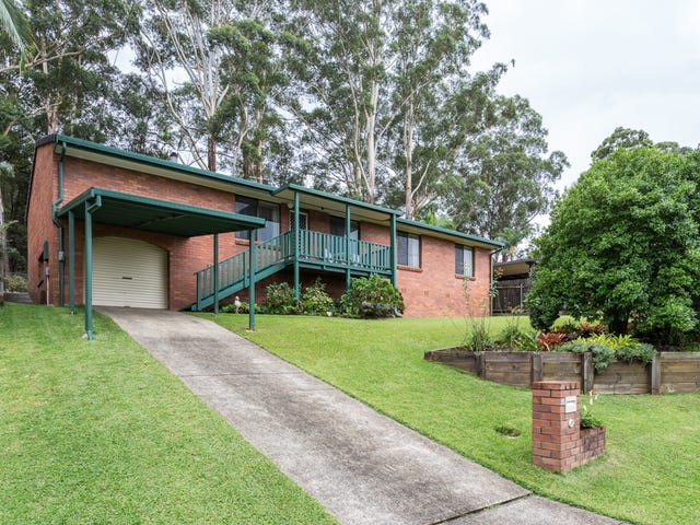 16 Archibald Place, Toormina, NSW 2452