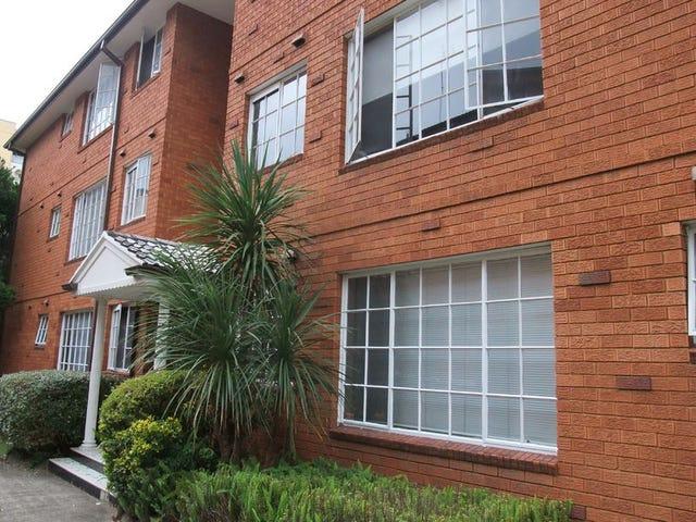 21 Bridge Street, Epping, NSW 2121