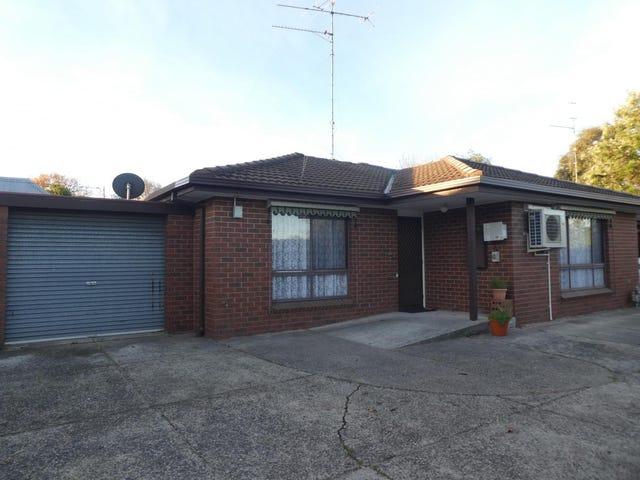 2/411 Drummond Street South, Ballarat Central, Vic 3350