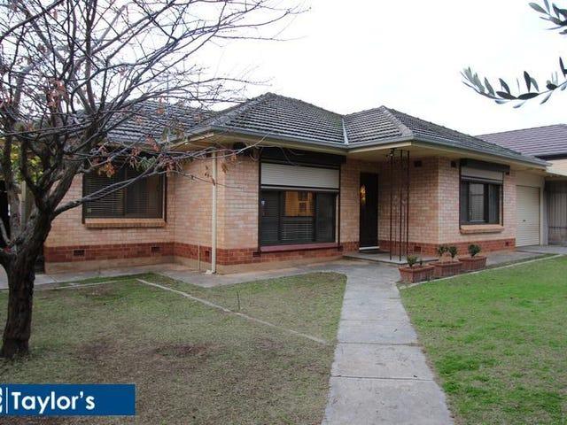 25 Richardson Avenue, Tranmere, SA 5073