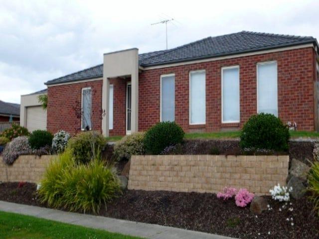 11 Catherine Court, Yarra Glen, Vic 3775