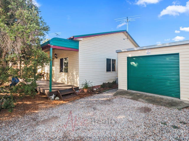 6 Thorn Street, Liverpool, NSW 2170