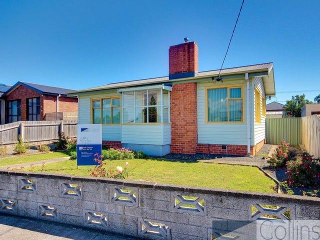 17 Victoria Street, Devonport, Tas 7310