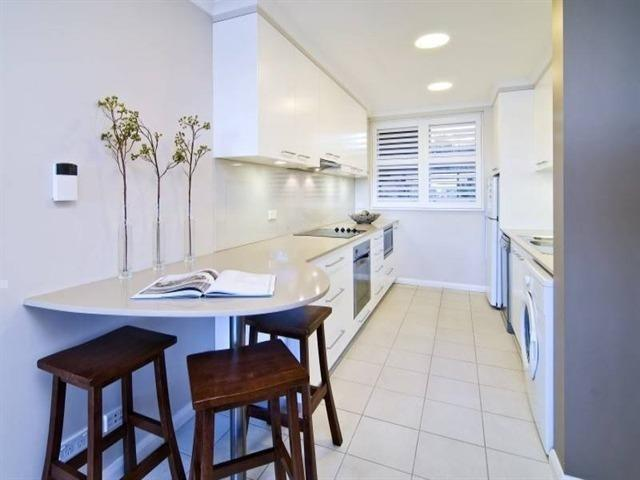 6/3 Landenburg Place, Greenwich, NSW 2065