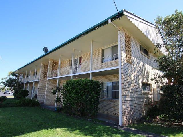3/19 Richmond Avenue, Ballina, NSW 2478