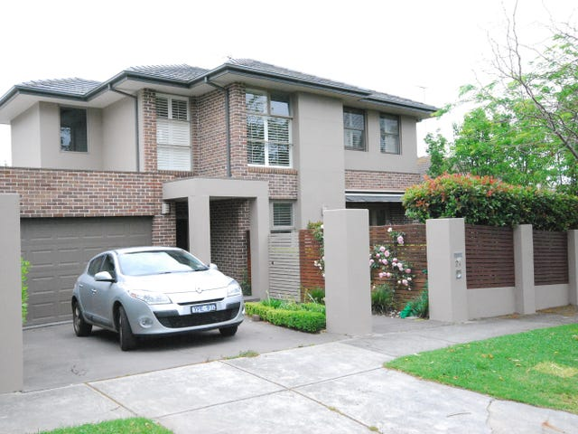 2A Laxdale Road, Camberwell, Vic 3124