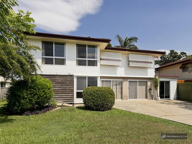 151 Todds Road, Lawnton, Qld 4501