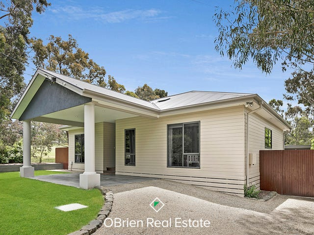 355 North Road, Langwarrin, Vic 3910