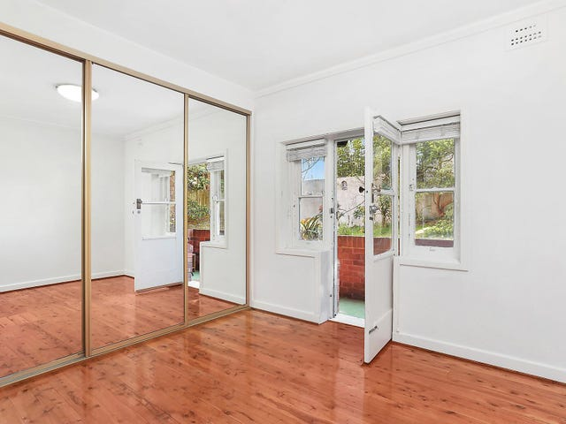 1/688 Old South Head Road, Rose Bay, NSW 2029
