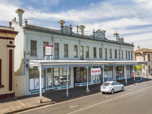 14B High Street, Lancefield, Vic 3435