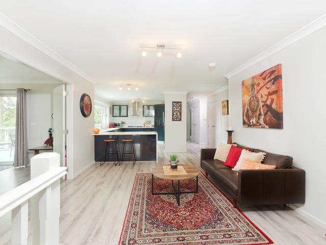 6a Huxley Street, Mittagong, NSW 2575