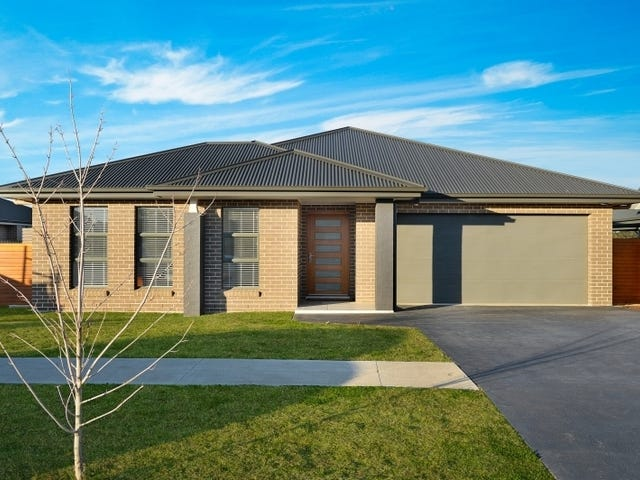 11 Vale View Ave, Moss Vale, NSW 2577