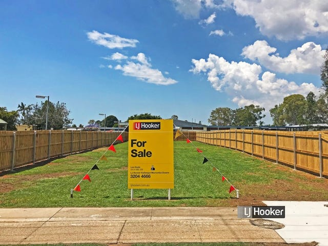 Lot 52 Sparkes Road, Bray Park, Qld 4500