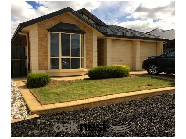 10 Cypress Drive, Parafield Gardens, SA 5107