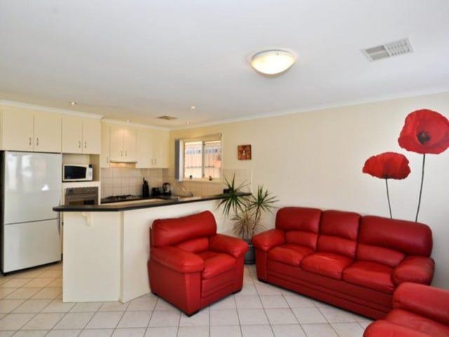 28 Pitman Road, Windsor Gardens, SA 5087