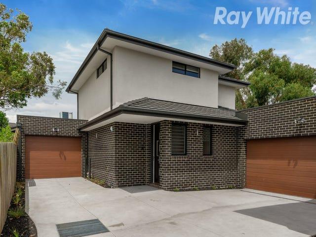 2/70 Noorong Avenue, Bundoora, Vic 3083