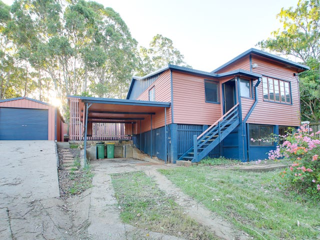 26 Paten Street, North Ipswich, Qld 4305