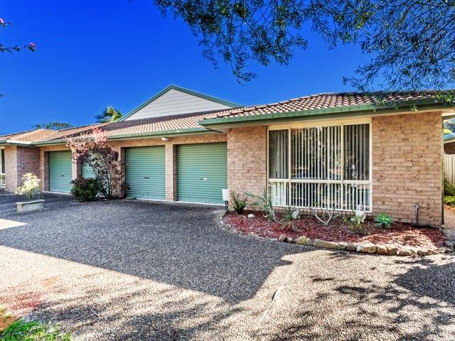 2/43 Spinnaker Way, Corlette, NSW 2315