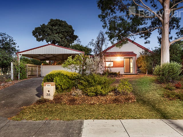 38 Coowarra Way, Berwick, Vic 3806