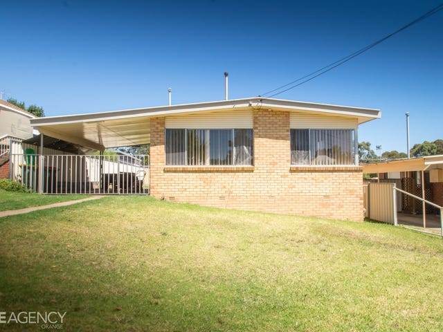 18 Lucas Street, Orange, NSW 2800