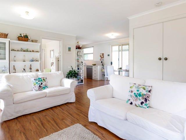 127 Fenchurch Street, Goolwa North, SA 5214