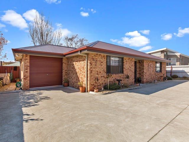 3/40 Blair Street, New Norfolk, Tas 7140