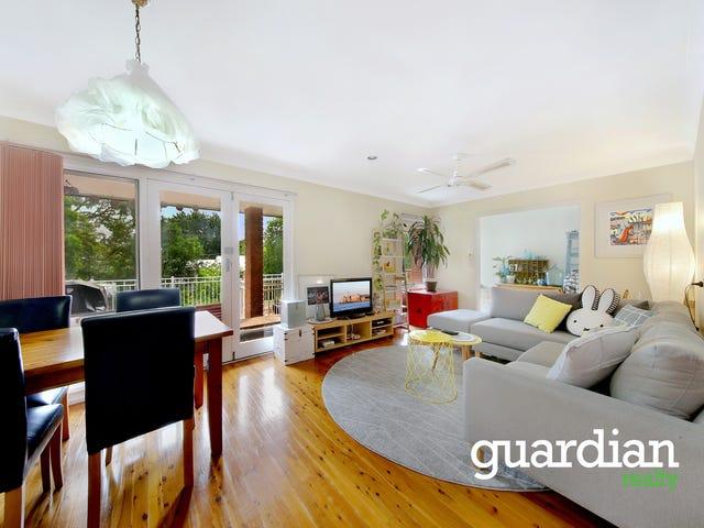 10 Rosebank Avenue, Dural, NSW 2158