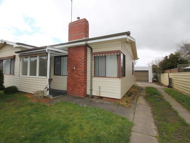 4 Grandview Grove, Wendouree, Vic 3355