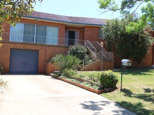 6 Hodges St, Parkes, NSW 2870
