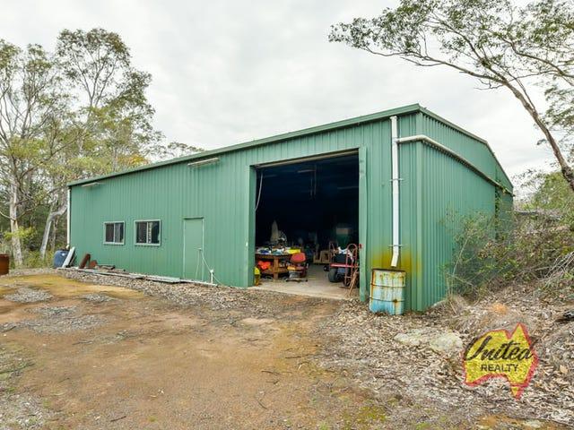 1525 Werombi Road, Werombi, NSW 2570