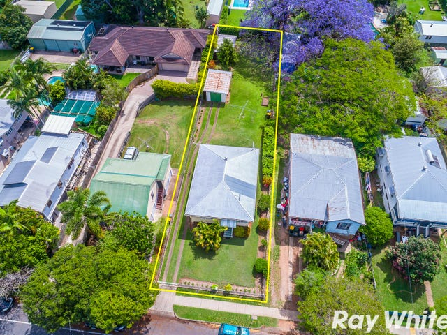 116 Blackwood Street, Mitchelton, Qld 4053