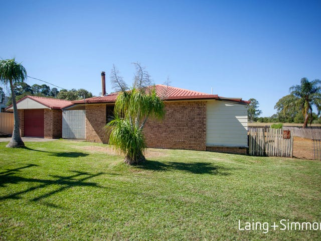 16 Church Street,, Moorland, NSW 2443
