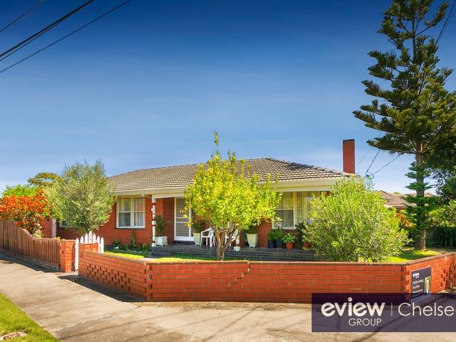 76 Ella Grove, Chelsea, Vic 3196
