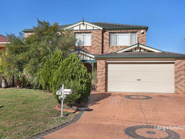 30 Cobbett Street, Wetherill Park, NSW 2164