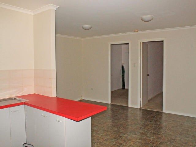 1/42 Bourke Road, Ettalong Beach, NSW 2257