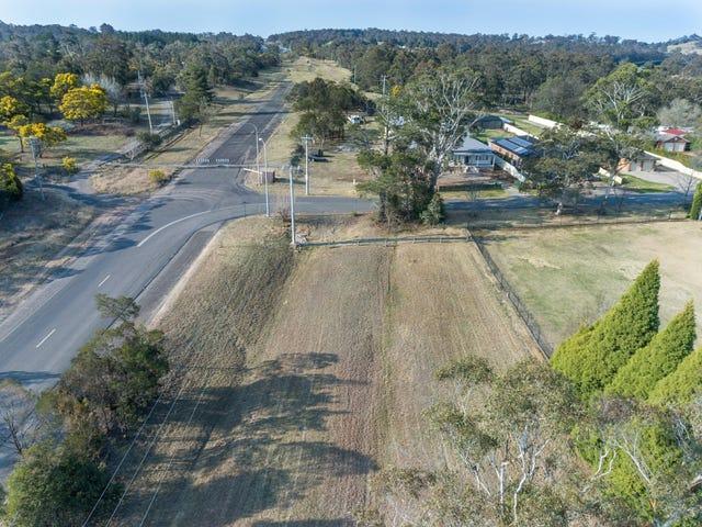1 Station Road, Aylmerton, NSW 2575