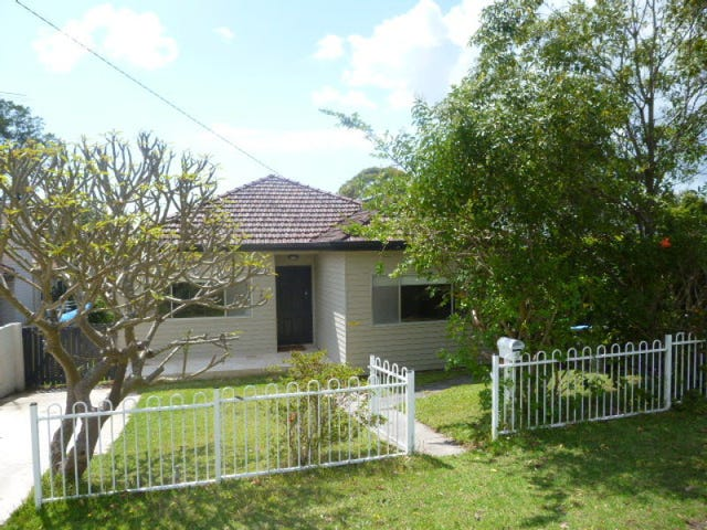 5 Prince Edward Road, Seaforth, NSW 2092