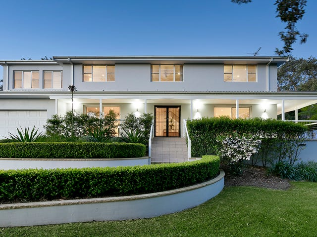 53  Crescent Road, Newport, NSW 2106