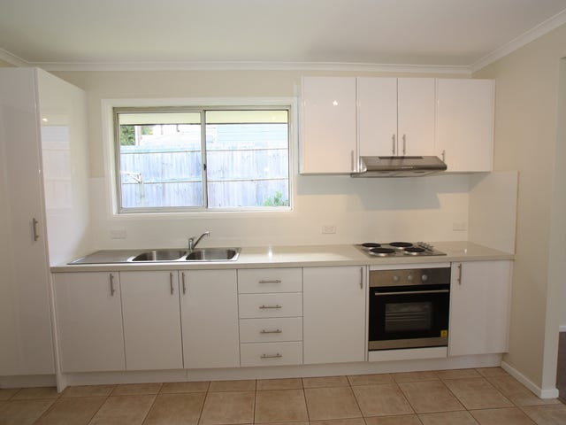 6A Narrogal Court, Ocean Shores, NSW 2483