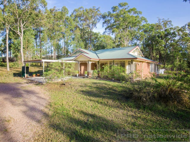 88 Brentwood Drive, Clarence Town, NSW 2321