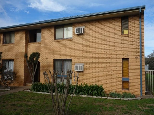 4/40 Ashmont Avenue, Ashmont, NSW 2650
