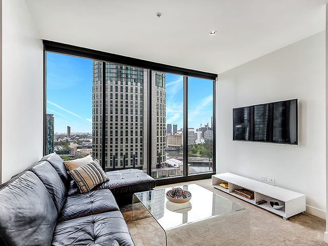 1608/1 Freshwater Place, Southbank, Vic 3006