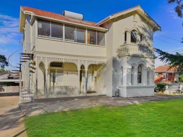 2/70 Fitzroy Street, Burwood, NSW 2134