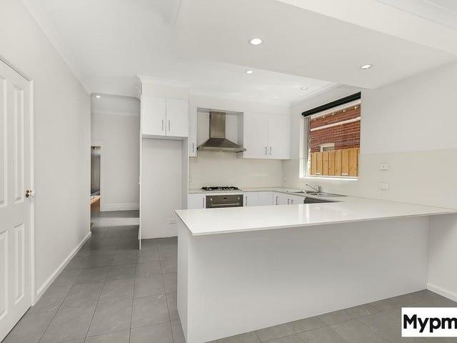 370 Inkerman Street, St Kilda East, Vic 3183