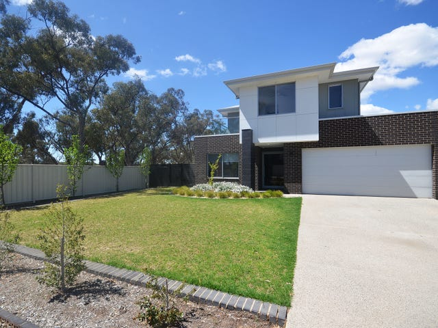 7 Hudson Court, Moama, NSW 2731