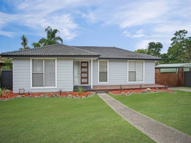 74 Evelyn Cresent, Thornton, NSW 2322