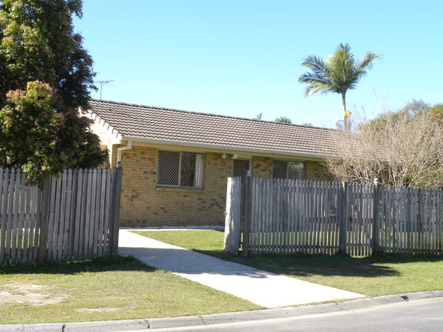 11 Brentwood Court, Deception Bay, Qld 4508