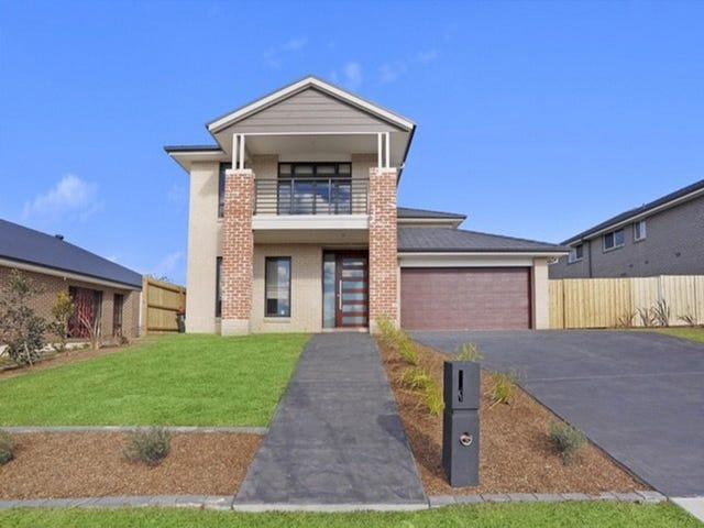 15 Sutton Crescent, Wilton, NSW 2571